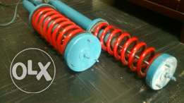 Mercedes Benz Shock Absorbers For Sale