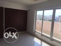 Nice Semi Furnished 2BHK Apartment for Rent near The Wave, Al Hail