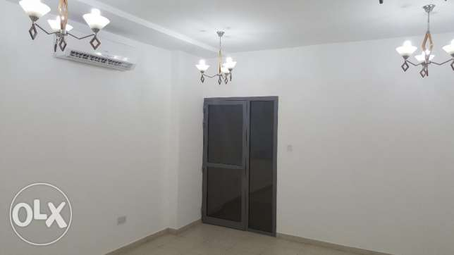 Appartment For Rent In Ruwi مطرح -  3