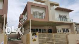 big 4BHK Villa for Rent in Madinat Qaboos