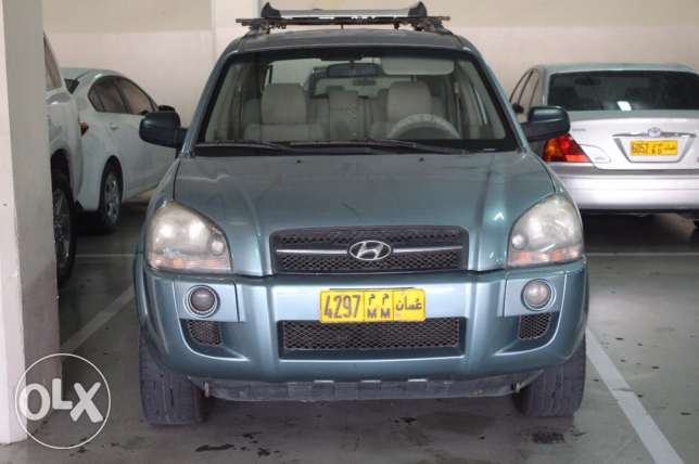 for sale Best price 4 cylinder