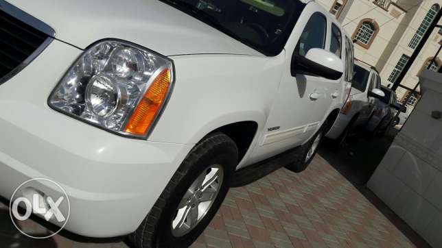 Available 30 yukon for sale