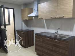 FIRST MONTH FREE! New 2 BR Apartments in Bausher, Pool & Gym