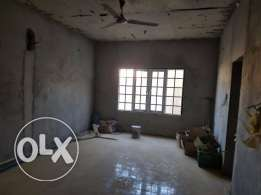 4BHK Villa for Sale in Bawshar (SL 1023)
