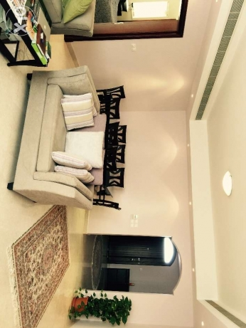 Muscat Hills Two Bedroom For Rent