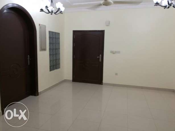 3 BHK for rent in bawshar