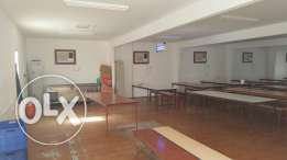 Luxury Labour Camp for Rent in Misfah