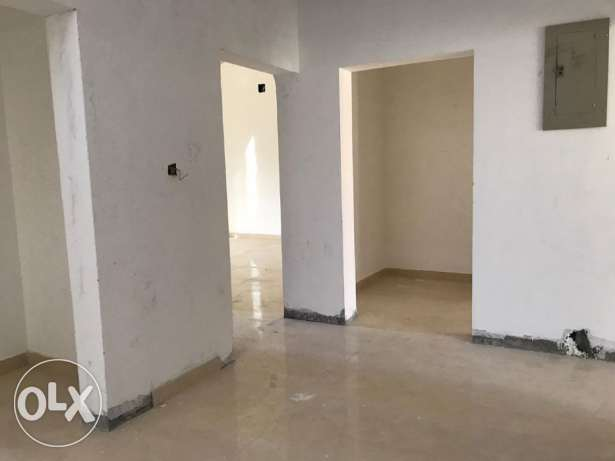 KP 803 Brand new Twin Villa 5 BHK in khod 6 for Sale مسقط -  8