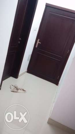 Rooms for Rent Sharing Room available for Executive Bachelor near City Center مسقط -  2
