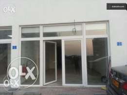 Good Shop For Rent In MBD area Near Oman Oil Petrol Pump