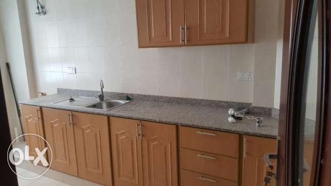 3bhk Ground Floor flat in Azaiba for Rent مسقط -  6