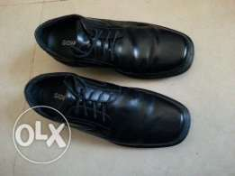 Giovanni Original Pure Leather Shoes