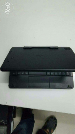 Tablet plus laptop Core 4 32 GB warranty 3 m السيب -  5