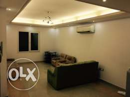Luxurious 2 BHK Appartment For Rent In MBD ,Near Biriyani House