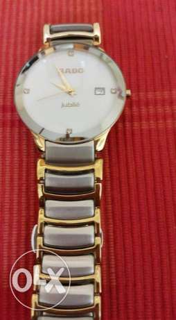 rado watches- gents مسقط -  3