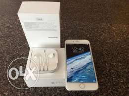 I phone 7 128 gb for sale