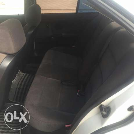 BMW 328 module 96 very clean caondition serious contact only مسقط -  3
