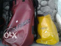 Out door sport items for sale