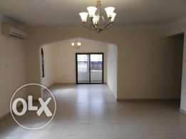 Spacious 2 Bedrooms in Al Khuwair