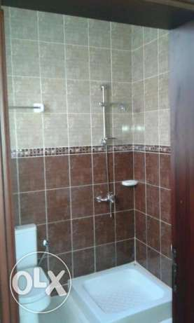 For rent very nice 2 bhk apartment for residential or commercial مسقط -  3