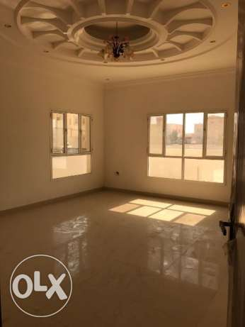 KP 866 Brand new Villa 5 BHK in South Maabilah for sale مسقط -  4