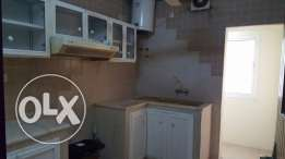2BHK Apartment for Rent in Azaiba