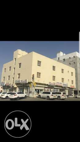 Family flat in all areas Muscat