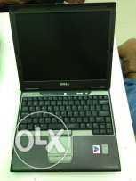 dell laptop Cheep price intel mobile technology