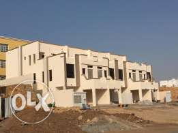 y1 brand new 4 villas for rent in al ansab phase 4