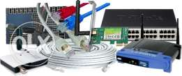 Telephone & Networking Material on Wholesale price CASH ON DELIVERY