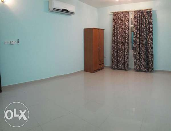 KK 403 Apartment 2 BHK in Mawaleh North for Rent مسقط -  3