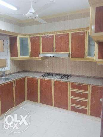 Tolet 2 BHK Specious Brand New Apartment at Muttrah Opp Star Cinema مسقط -  6