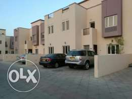 Mawalah villas near city centre for rent
