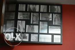 Photo frame large size in good price