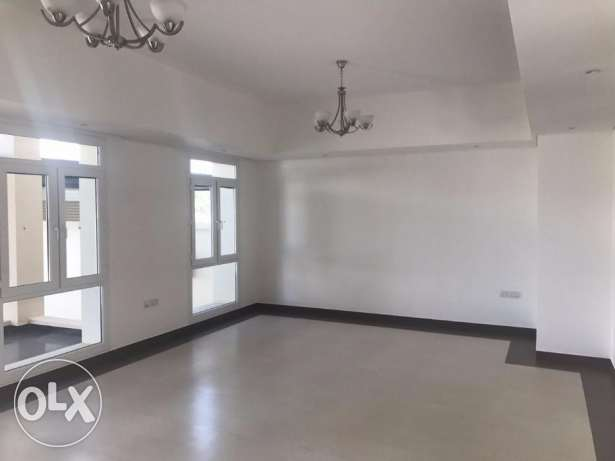 KL05-Luxurious 2 BHK Flat For Rent In Shatti Quram With Swimming Pool