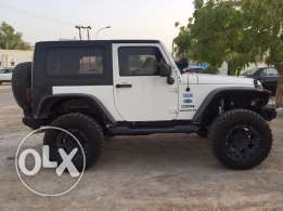 jeep for sale 2008