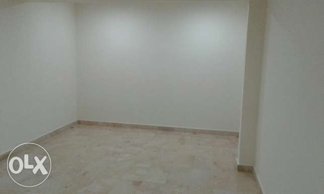 House for rent in Al Qurum (ground floor) القرم -  6