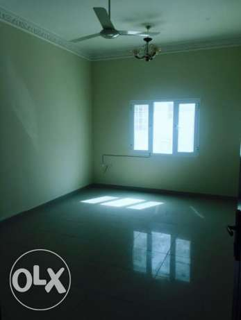 V1-2 BHK Flat For Rent In Azaiba Near Zubair بوشر -  5