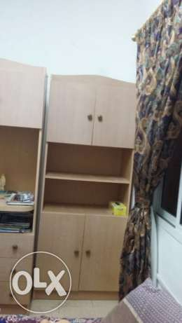 Used furniture for sale صلالة -  3