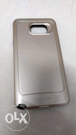 Samsung Galaxy note 5 - Caseology orginal case
