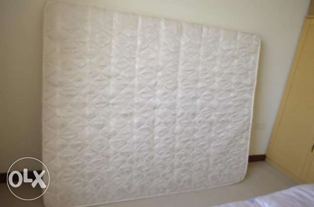 Used Mattress for sale