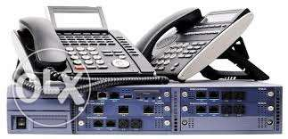 IP Telephony Solutions for all at best cheapest Price مسقط -  2
