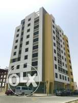 New 2BHK in Mazoon street