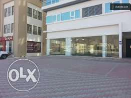 70SQM Space COMMERCIAL FOR RENT in Bausher near Dolphin Vill pp20