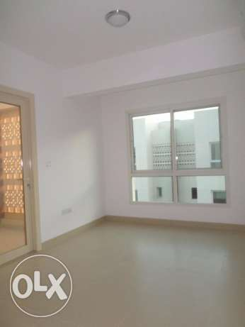 Compound Luxury Townhouse in Muna Heights مسقط -  6