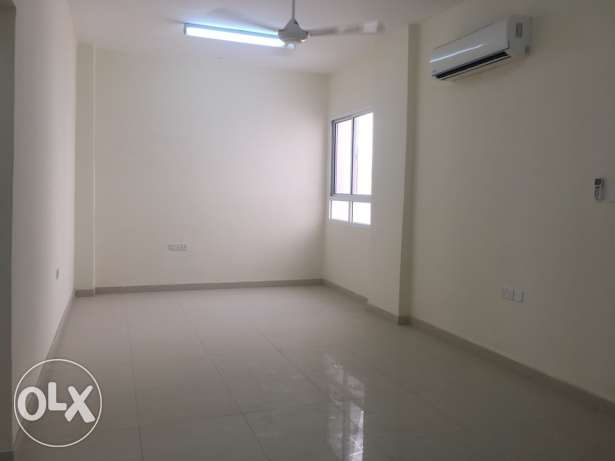 Brand New Flat for rent in Amerat