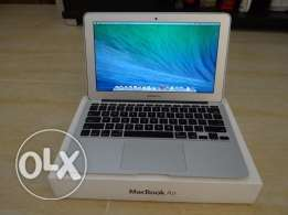 Macbook air 2013, 13.3""