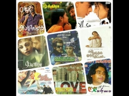 Wanted A R Rahman movies Audio CD used or new