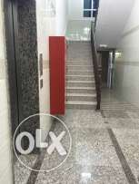 brand new flat for rent in al ansab