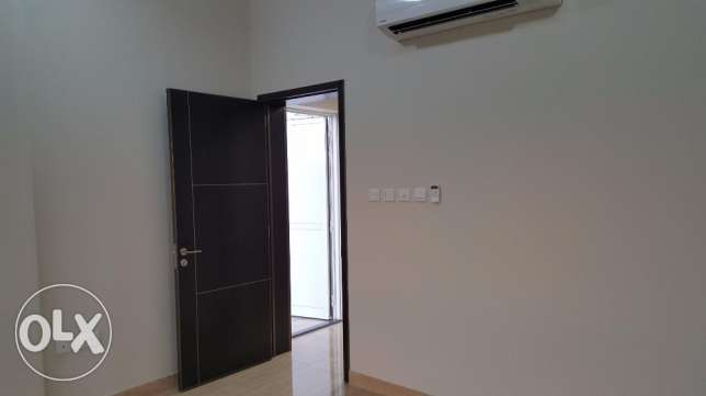 Penthouses & Terrace with One Month Free Grace Period مسقط -  4